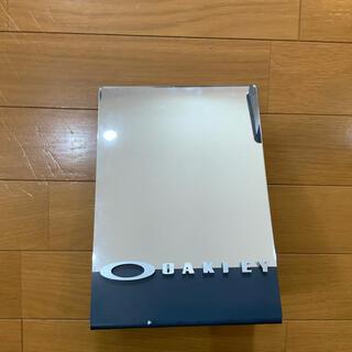 Oakley - オークリー 店舗用 ミラー 什器 非売品