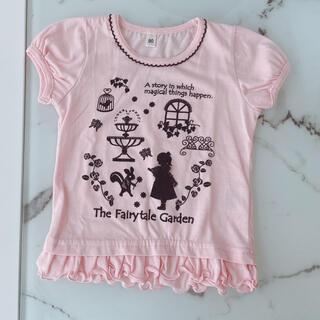 Tシャツ 90(Tシャツ/カットソー)