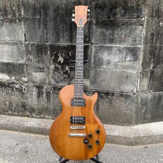 Gibson - Gibson the paul