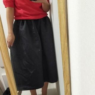 COMME des GARCONS - COMME des GARCONS GIRL スカート