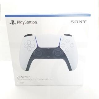 プレイステーション(PlayStation)のPS5 純正 コントローラー(その他)