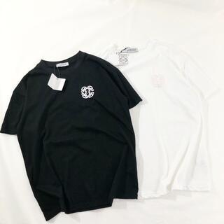 ロエベ(LOEWE)の超人気loewe 半袖のtシャツ(Tシャツ/カットソー(半袖/袖なし))