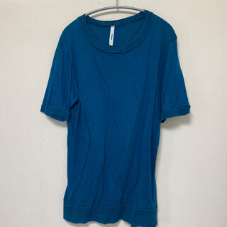 アタッチメント(ATTACHIMENT)のアタッチメント Tシャツ(Tシャツ/カットソー(半袖/袖なし))