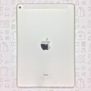 アイパッド(iPad)の【B】iPad Air 2/128GB/352071075792379(タブレット)