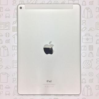 アイパッド(iPad)の【B】iPad Air 2/128GB/352071075550116(タブレット)