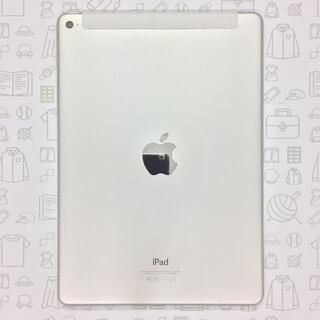 アイパッド(iPad)の【B】iPad Air 2/128GB/352071075254610(タブレット)