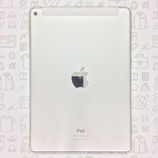 アイパッド(iPad)の【B】iPad Air 2/128GB/352071075185087(タブレット)