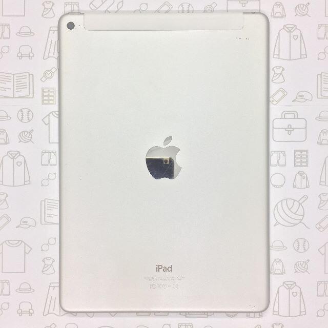 iPad(アイパッド)の【B】iPad Air 2/16GB/352070074747350 スマホ/家電/カメラのPC/タブレット(タブレット)の商品写真