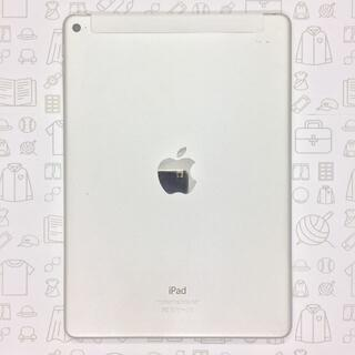 iPad - 【B】iPad Air 2/16GB/352070074747350