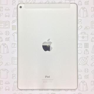 アイパッド(iPad)の【B】iPad Air 2/64GB/352070071911975(タブレット)