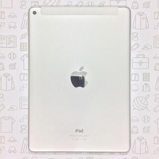 アイパッド(iPad)の【B】iPad Air 2/64GB/352070071911710(タブレット)