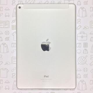 アイパッド(iPad)の【B】iPad Air 2/64GB/352070071461336(タブレット)