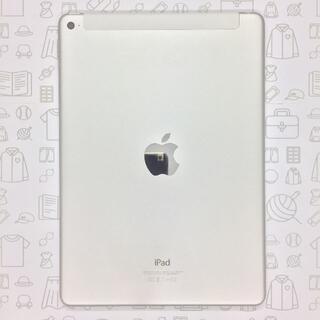 アイパッド(iPad)の【B】iPad Air 2/64GB/352070071405671(タブレット)