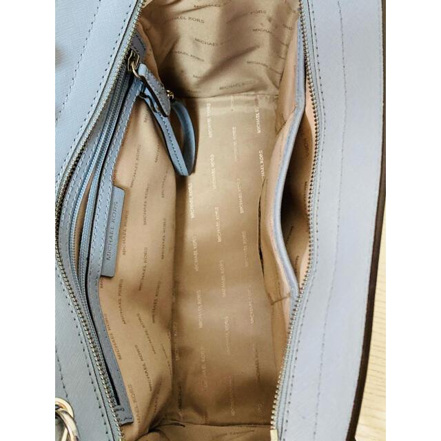 Michael Kors(マイケルコース)のマイケルコース ハンドバッグ ショルダーバッグ レディースのバッグ(ショルダーバッグ)の商品写真