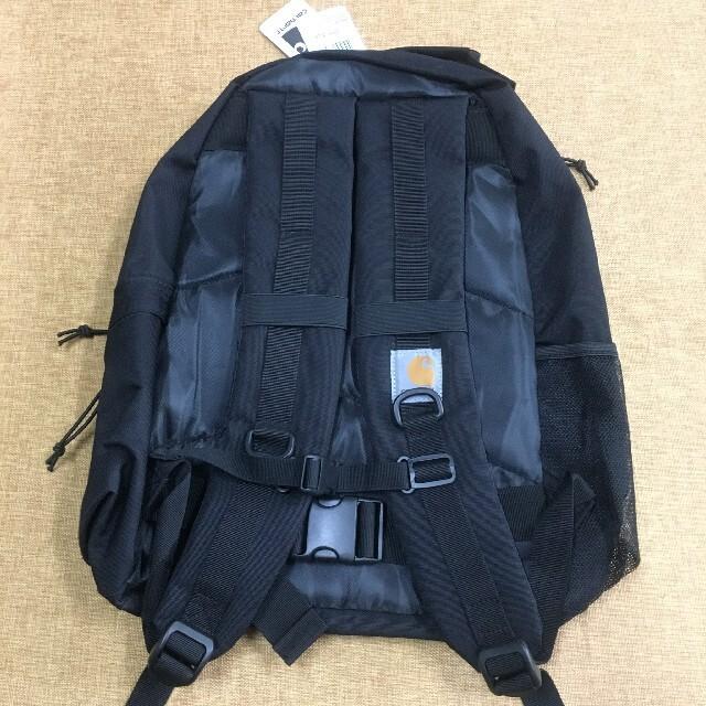 carhartt(カーハート)のカーハート リュック ビームス パタゴニア ザノースフェイス メンズのバッグ(バッグパック/リュック)の商品写真
