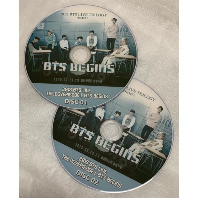 防弾少年団(BTS)(ボウダンショウネンダン)のなしぽんさま専用ページ💕計八枚 エンタメ/ホビーのDVD/ブルーレイ(ミュージック)の商品写真