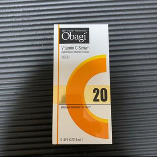 Obagi - オバジC20セラム15ml