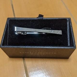 カンサイヤマモト(Kansai Yamamoto)のKANSAI YAMOTO ネクタイピン カフス(ネクタイピン)