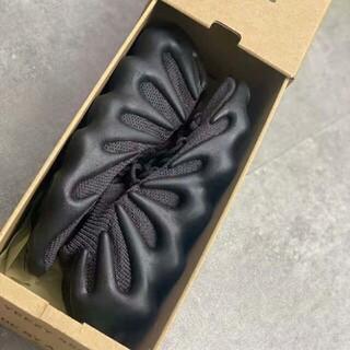 アディダス(adidas)のAdidas Yeezy 450 Cloud White   H68038(スニーカー)