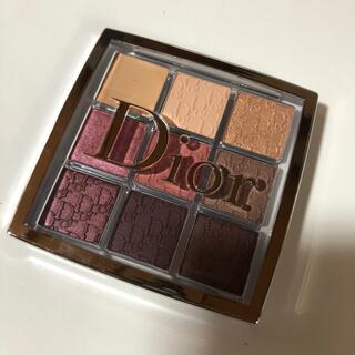 Dior - #004 ローズウッド