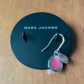 マークジェイコブス(MARC JACOBS)のMARC JACOBS ピアス 片耳(ピアス(両耳用))