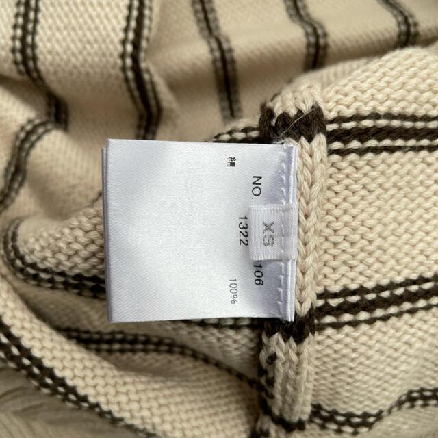Ron Herman(ロンハーマン)の★むぎたん様専用★ レディースのトップス(ニット/セーター)の商品写真