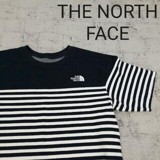 THE NORTH FACE - THE NORTH FACE ザノースフェイス 半袖Tシャツ