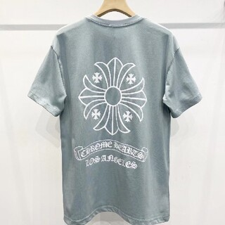 Chrome Hearts - Chrome Hearts クロムハーツ マッティボーイ Tシャツ