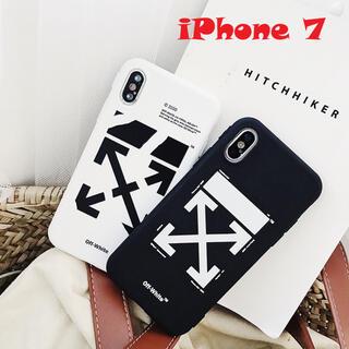 大人気!iPhone7 ケース