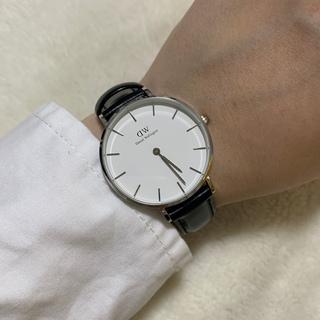Daniel Wellington - danielwellington 腕時計