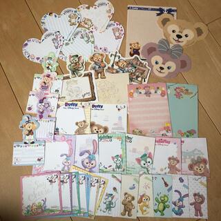 ディズニー(Disney)のディズニーメモおすそ分け(ノート/メモ帳/ふせん)