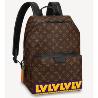 LOUIS VUITTON - 送料無料  LOUIS VUITTON ルイヴィトン リュック
