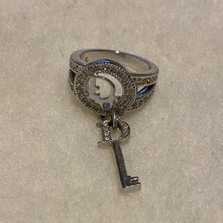Christian Dior - クリスチャンディオール Christian Dior 指輪