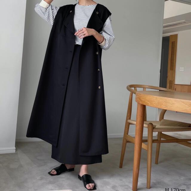 yuyu 様  専用 レディースのレディース その他(セット/コーデ)の商品写真