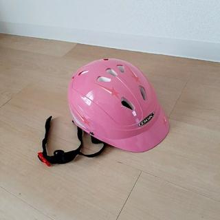 オージーケー(OGK)のOGK  幼児 自転車用ヘルメット (自転車)