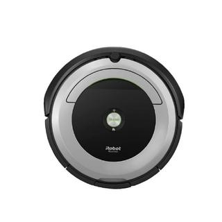アイロボット(iRobot)のアイロボットルンバ690 新品(掃除機)