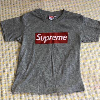 しまむら - Tシャツ しまむら 韓国子供服