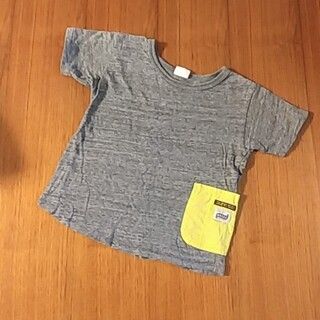BREEZE - ブリーズ Tシャツ 120㎝