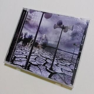 平沢進 CD