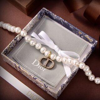 Dior - 【正規品】30 MONTAIGNE チョーカー