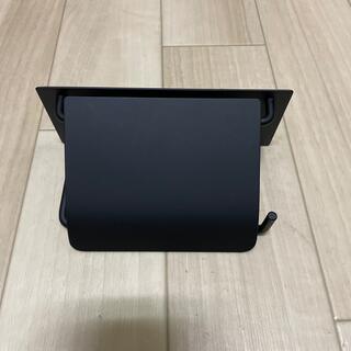 トイレットペーパーホルダー 本体(トイレ収納)