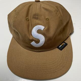 シュプリーム(Supreme)のsupreme 帽子(キャップ)