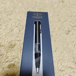 パーカー(Parker)のPARKAR ボールペン(ペン/マーカー)