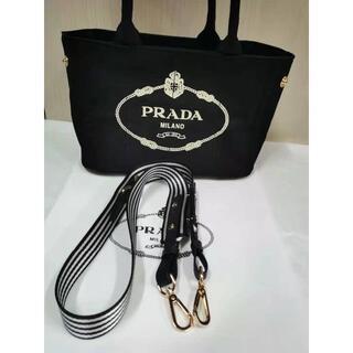 PRADA - PRADAプラダトートバッグ