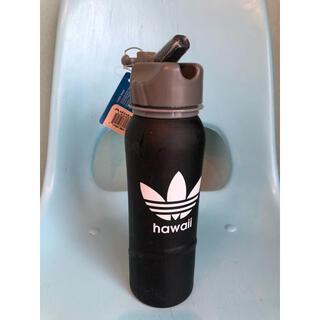 アディダス(adidas)の日本未発売 アディダスオリジナルス タンブラー 水筒(その他)