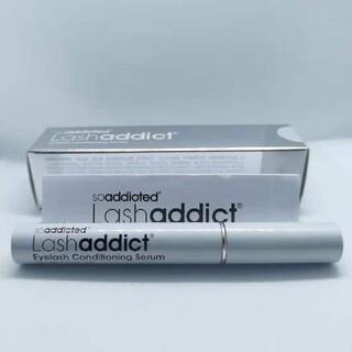 アディクト(ADDICT)のラッシュアディクト アイラッシュコンディショニング まつ毛美容液(まつ毛美容液)