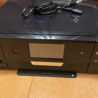 エプソン(EPSON)のayas様専用 ジャンク品 プリンター(PC周辺機器)