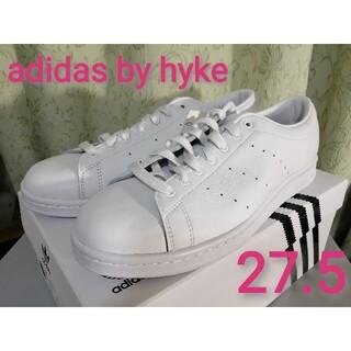 adidas - 【残りわずか】【希少】 スタンスミス adidas×HYKE AOH-001