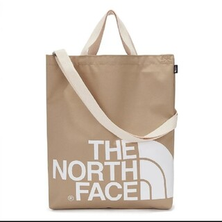 THE NORTH FACE - 韓国限定 トートバック