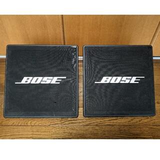 ボーズ(BOSE)のBOSE スピーカー 111PYB(スピーカー)